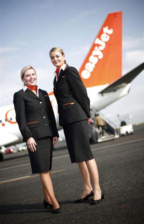 easy jet cabin crew easyjet cabin crew