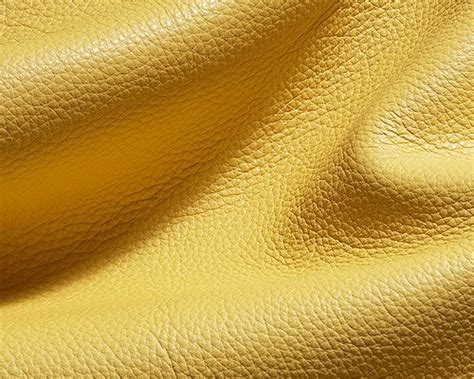 Genuine Leather Upholstery by See Practical Ways To Furniture Upholstery Cleaning And