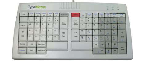 qwerty keyboard layout diagram best photos of blank qwerty keyboard layout blank qwerty