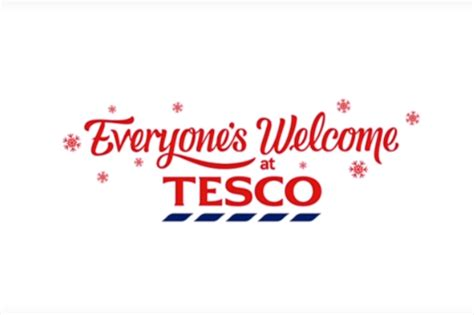 tesco lights decorations 100 8ft tree tesco catchy collections of