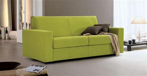 fabbrica di divani fabbrica divani letto fabbrica divani didivani salerno
