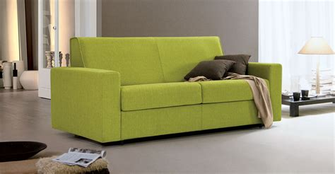 fabbrica divani pelle fabbrica divani fabbrica divani divani classici pelle