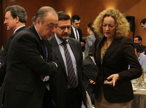 director cadena ser barcelona la directora de cadena ser euskadi bego 241 a mara 241 243 n junto