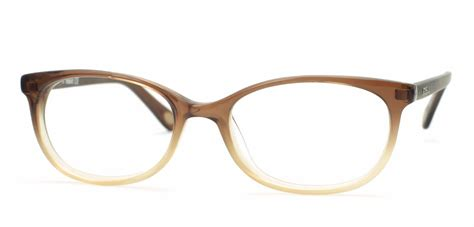 fossil eyeglasses free shipping