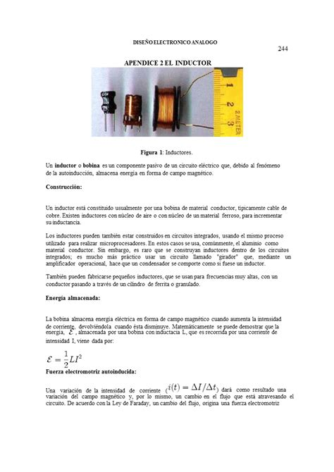 inductor joules calculator inductor definition pdf 28 images joule thief getting power from dead batteries como se