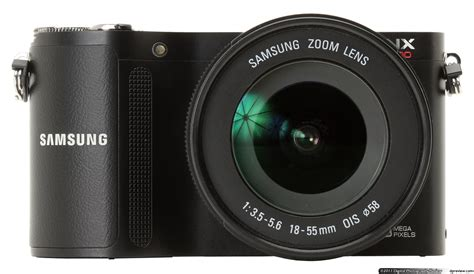 Samsung Nx 200 samsung nx200 review digital photography review