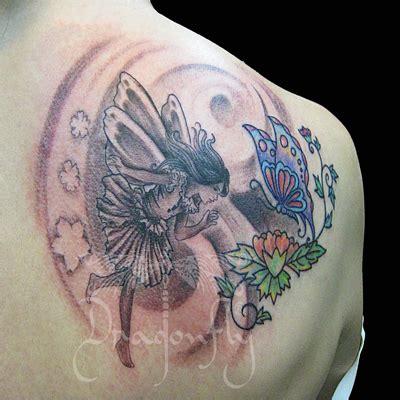 tattoo care malaysia dragonfly tattoo malaysia tattoo design for women 51