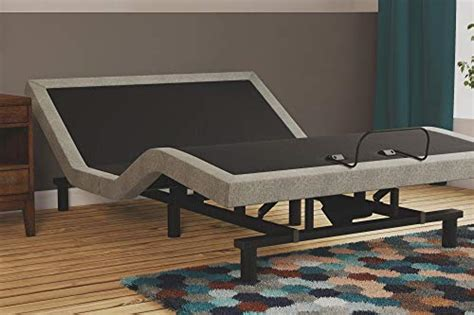 craftmatic beds for sale only 3 left at 75