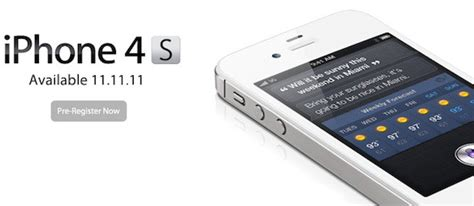 the iphone 4s will go on sale at its 4th american wireless carrier next friday cult of mac