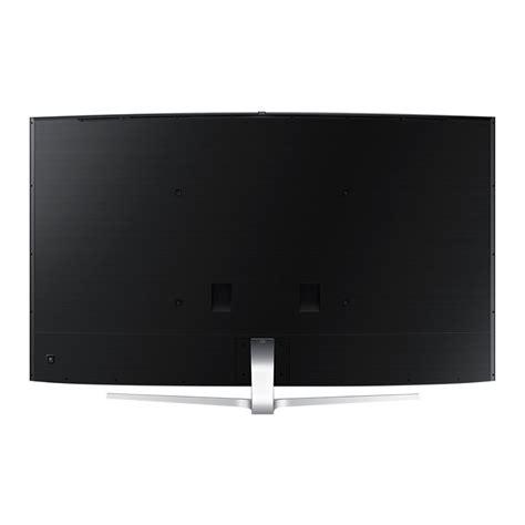 Tv Samsung Curved 65 Inch samsung 65 inch js9500 curved smart 4k 3d suhd led tv samsung uk
