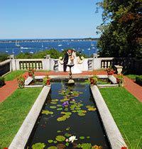 wedding packages in island new york wedding venues island unique outdoor wedding venue