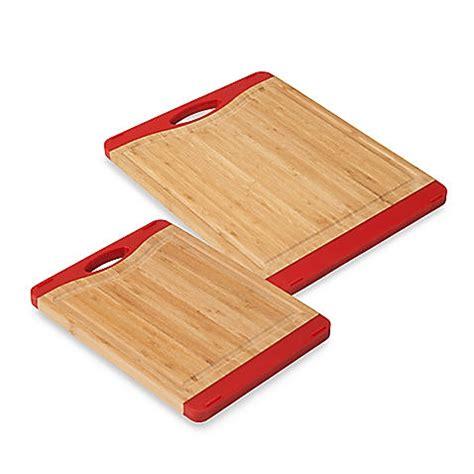 hi tech cutting board 28 tech cutting board amazon com high tech cutting