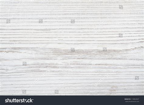 Wood Texture White Wooden Background Timber Textured