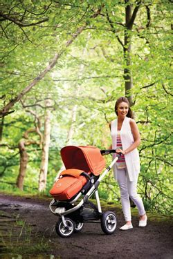 Jogger By Apple the icandy apple review from pushchair expert pushchair