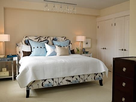 sarah richardson master bedroom design showcase sarah richardson master bedroom retreat