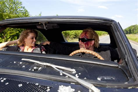 drive 3d lussier drive angry hellraiser remake