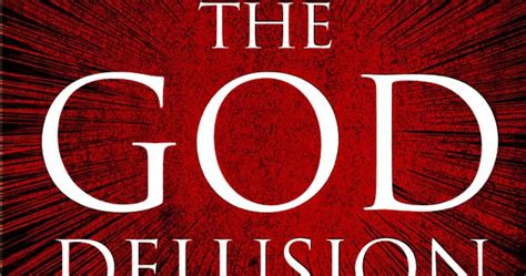 the god delusion 10th 1784161926 mad professah lectures eye candy hayden monteleone cheers massive online party