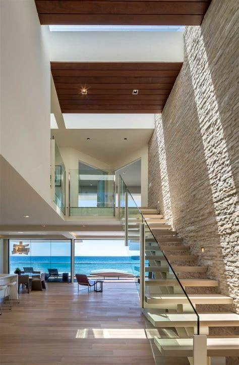 home design expo california maison d architecte de prestige 224 malibu californie vivons maison