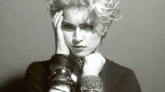 Madonna Like A Virgin Album Photoshoot Madonna 25377364 698 700 Jpg » Home Design 2017