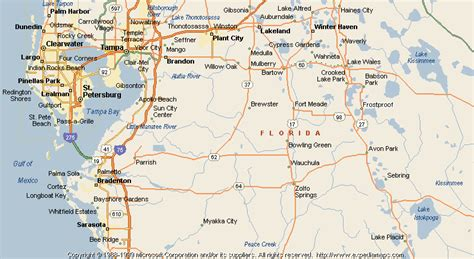 usa road map i 90 i 90 interstate highway map usa php i usa map images