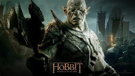 film fantasy hobbit images the hobbit the hobbit the battle of the five
