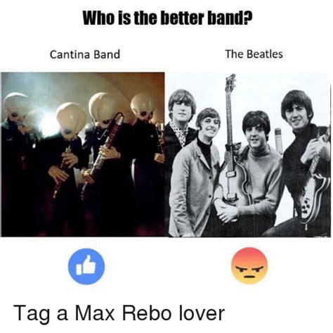 Beatles Yoda Meme - beatles yoda meme yoda best of the funny meme