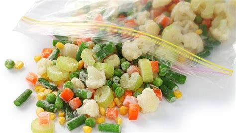how to freeze your summer vegetables so you can enjoy them
