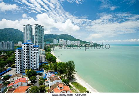 Image Gallery penang malaysia