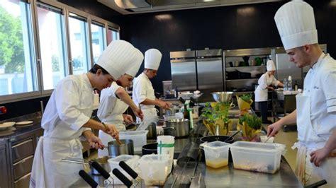 master della cucina italiana chef talent assegna due borse di studio per il master