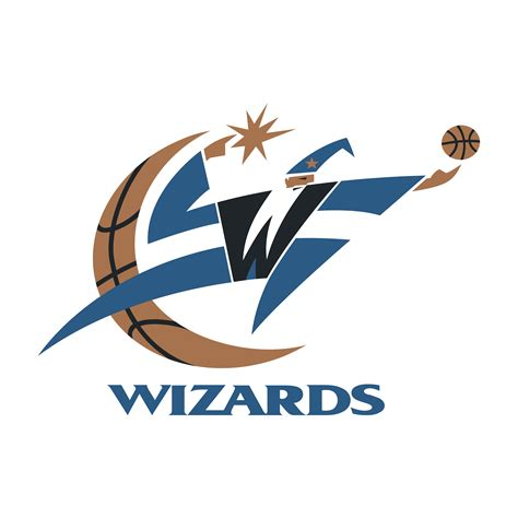 Washington Wizards washington wizards logos