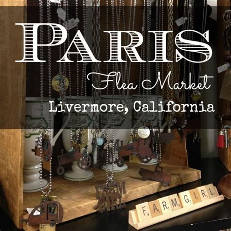 1000 ideas about livermore california on bay