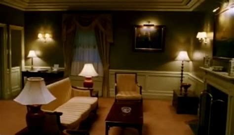 1408 hotel room 1408 stephen king wiki fandom powered by wikia