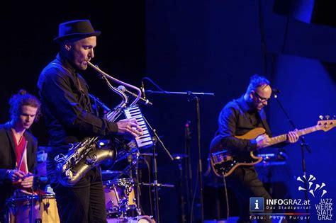 Kaos Jazz 4 by The Of Reini Schm 246 Lzer Und Kaos Protokoll In Graz