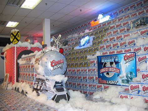 coors light on sale this week independent wholesale distributor of the week