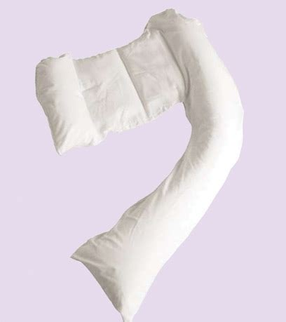 Dreamgenii Pillow by Dreamgenii Pregnancy Support Pillow 59 Pregnancy