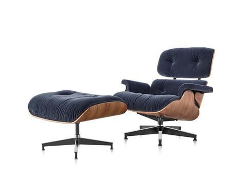 eames lounge chair  ottoman herman miller