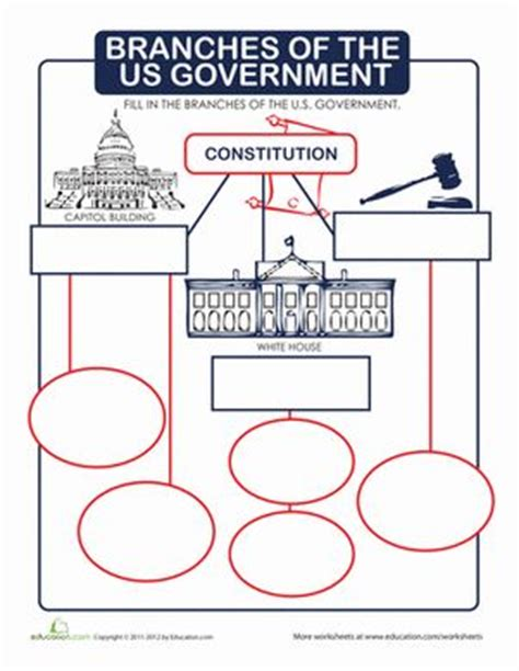 Section Quiz 3 2 Three Branches Of Government by 1000 Ideas About Branches Of Government On 3