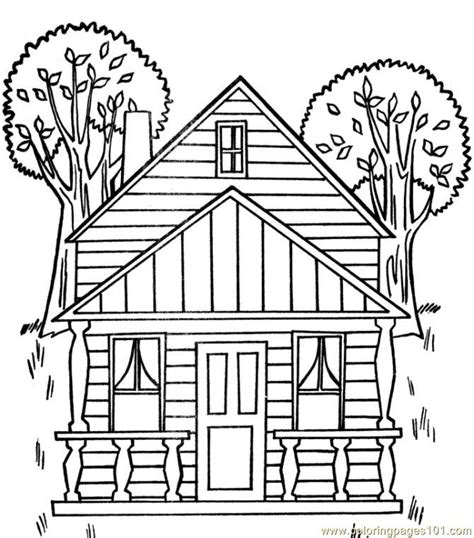 full house coloring pages to print full house coloring pages to print kids coloring