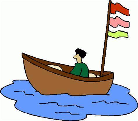boat clipart gif kids fishing boat clipart clipart panda free clipart