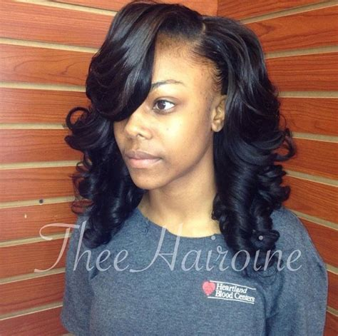 how to pin up sew in 102 best images about sew in weave on pinterest keke