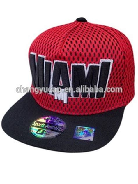 logo hats no minimum 3d embroidered logo cheap top quality custom hats no