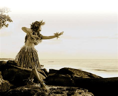 traditional hawaiian chants traditional hawaiian of hula the hawaiian