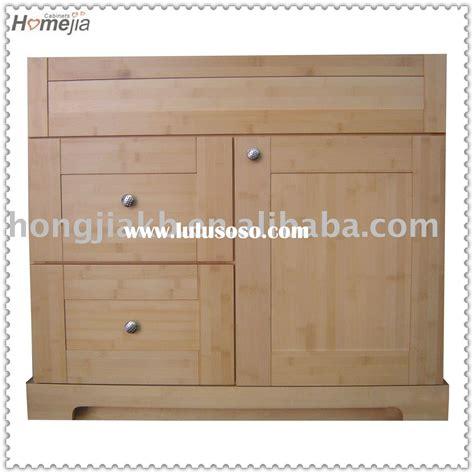 bedroom vanity woodworking plans bedroom vanity woodworking plans bathroom vanity sink