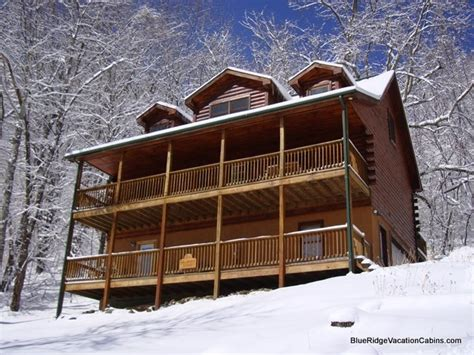 17 best images about cabins on pits log