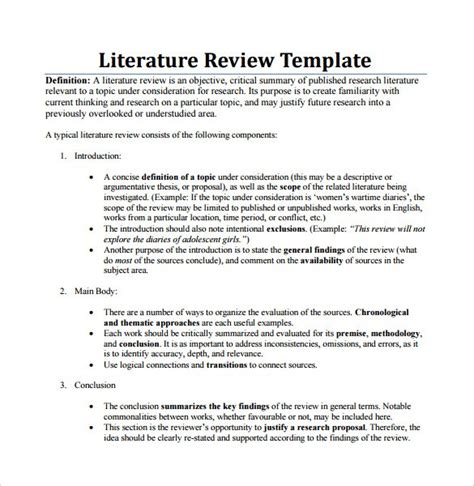 Literature Review Image Media by Critiquing Qualitative Research Essay Exle