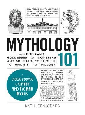 mythology the complete guide to gods goddesses monsters heroes and the best mythological tales books 10000 bce to 500 ce shelf