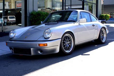 Porsche 911 Sc 1978 by 1978 Porsche 911 Sc Stock 130404 For Sale Near San