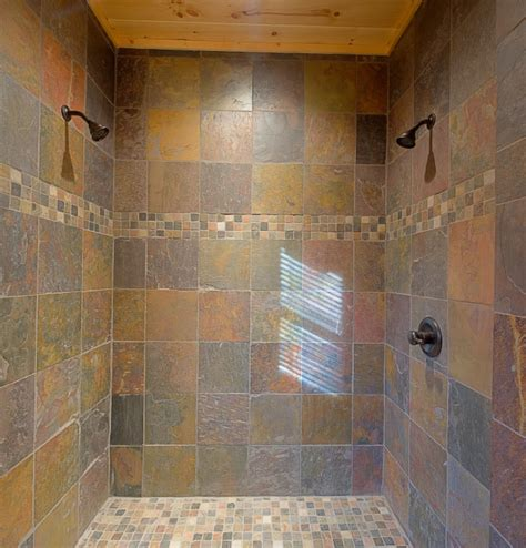 custom tile bathrooms custom bathroom showers 187 bathroom design ideas
