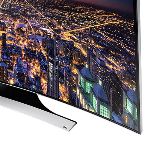 Tv Samsung Curved 42 samsung ua 55hu8700 55 quot 4k curbe ultra hd uhd smart multisystem 3d led tv with wifi