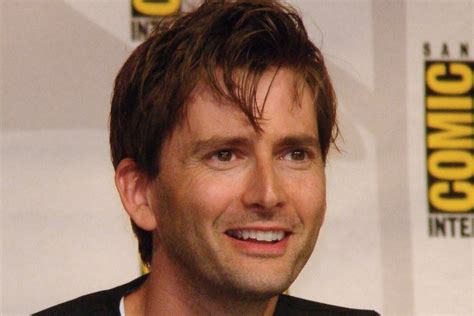 bookmyshow ferdinand 11 best moments of david tennant as the tenth doctor